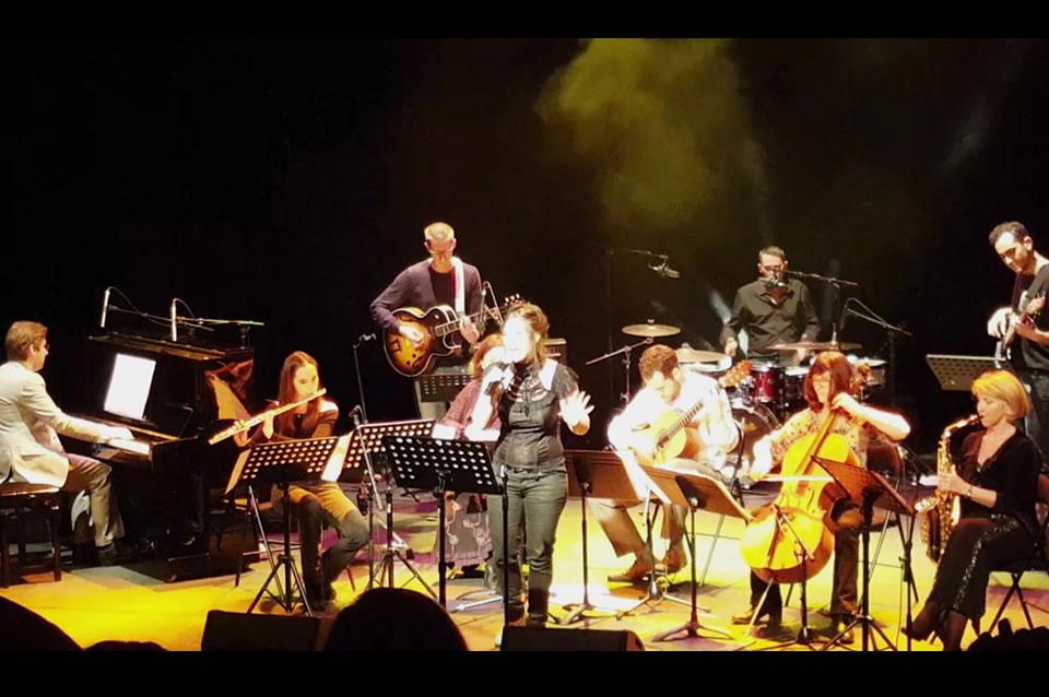 Concert-Professeurs